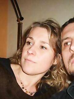 Волосатая пизда зрелой жены — домашнее порно (15 фото) - порно фото