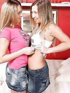 Порно лесби анальный фистинг (15 фото) - порно фото